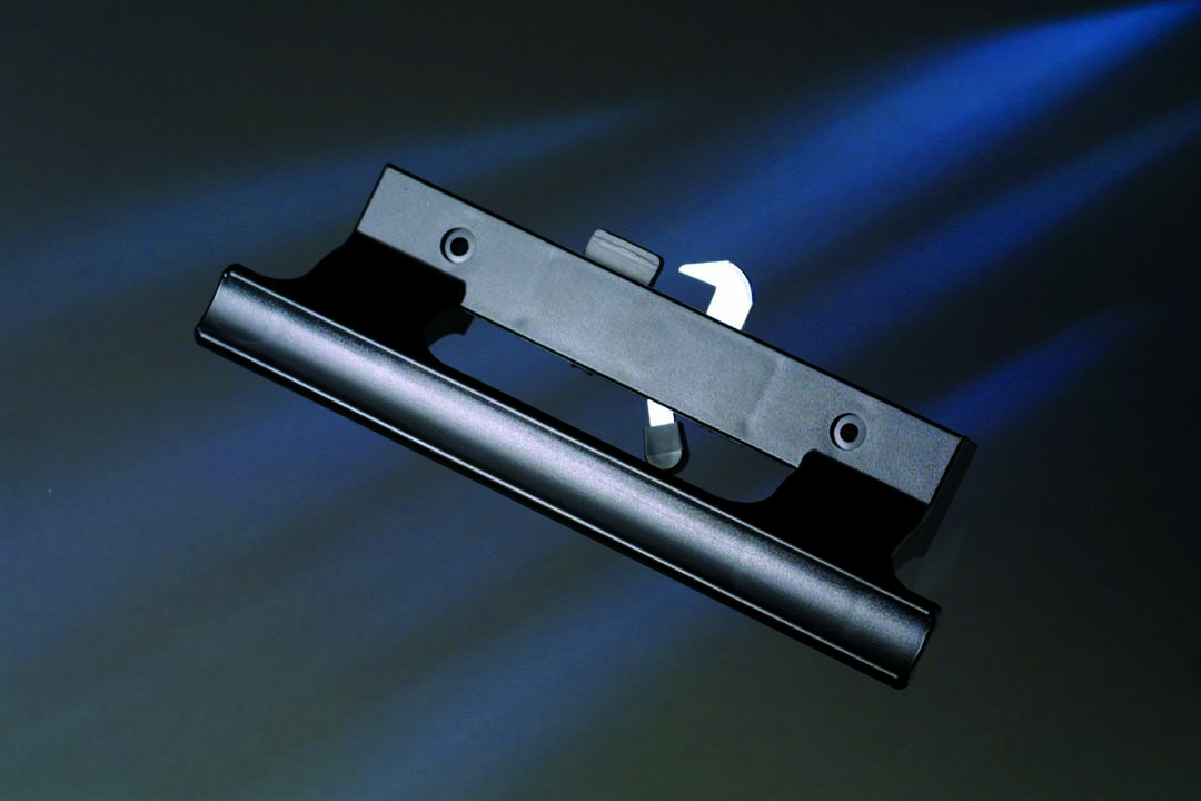 Vanguard Patio Door Hardware Vanguard Fenestration